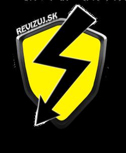 revizuj.sk/