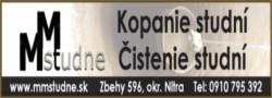 MMstudne.sk